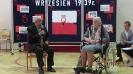 80-rocznica II wojna światowej-9