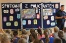 SPOTKANIE Z POLICJANTEM-12